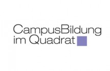 campus_quadrat_logo