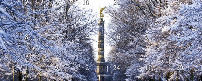 Adventskalender-2014_Bild